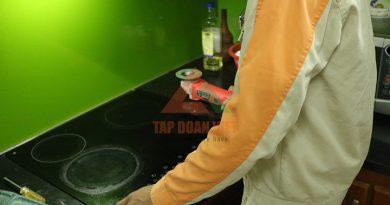 sửa chữa bếp từ chuyên nghiệp hà nội